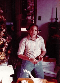 Wendy Williams shares throwback photo, social media users mock her